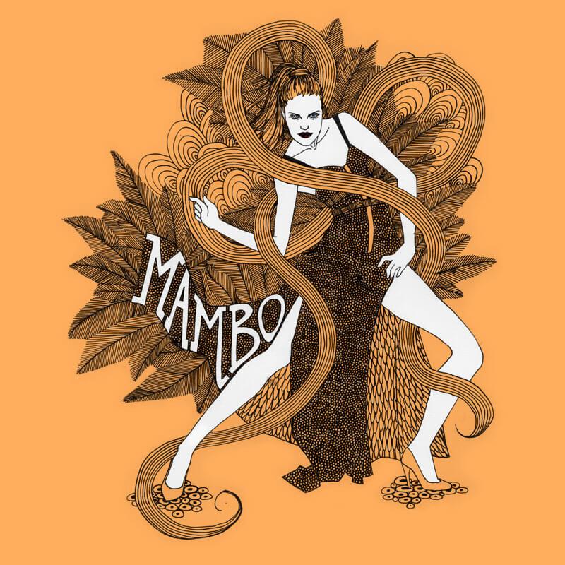 mambo_copy